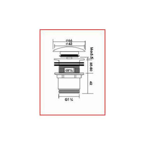 design siphon sifon eck ventile ablauf waschbecken. Black Bedroom Furniture Sets. Home Design Ideas