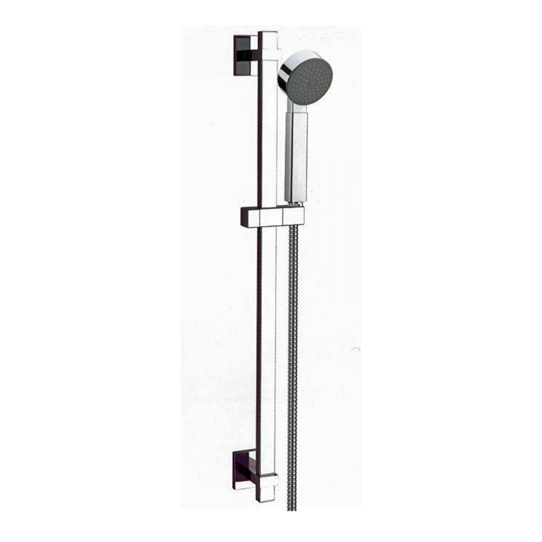 Design Dusch Stange Mit Handbrause Duschsystem Dusche