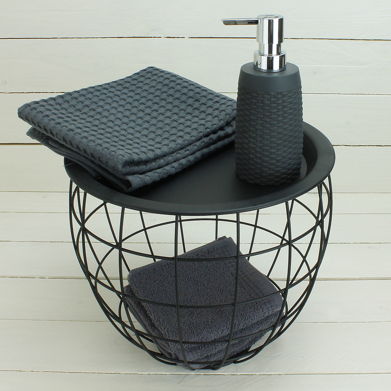 Deko Tisch Wohnzimmer - Balkon Gestalten